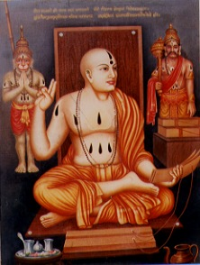 Sri Madhwacharya