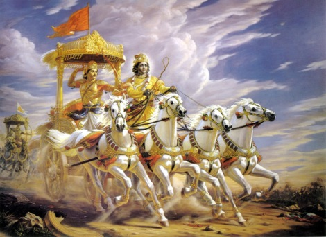 Image result for gita