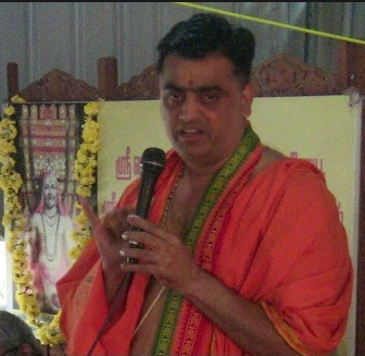KKNagar Anand 2