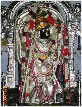 050812_1510_DharapuramR1.png