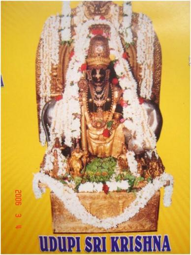081712_1706_AdhikaMasaP1.jpg