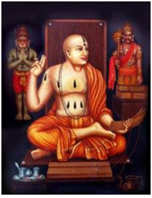 books from malladihalli sri raghavendra swamiji pdf