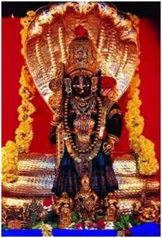 072514_1645_SrimadBhaga2.jpg