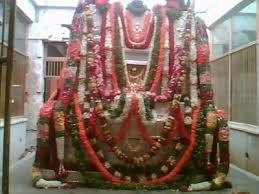 Sri Sripadarajaru