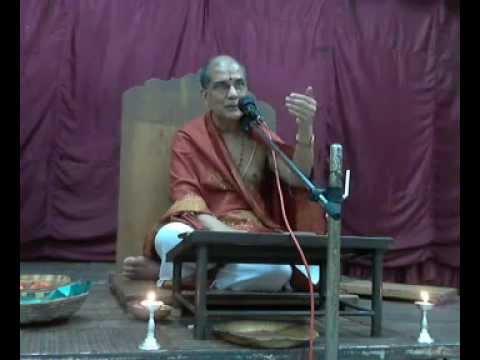 Sri Vyasanakare Prabhanjanacharya