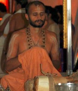 UM Swamiji
