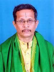 Sri Haridas Bhat
