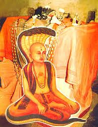 Sri Jayatheertharu