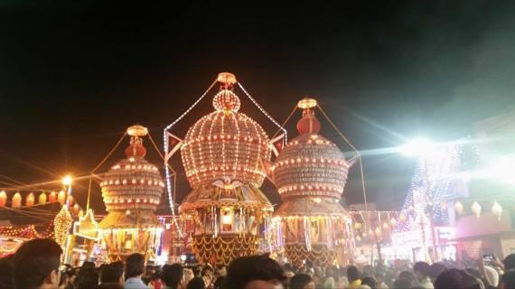 Sankaranthi Rathorsava.jpg