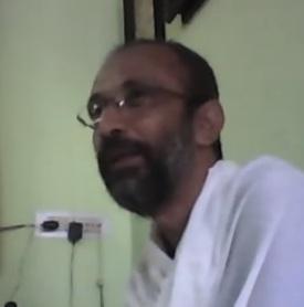 Raghukannachar