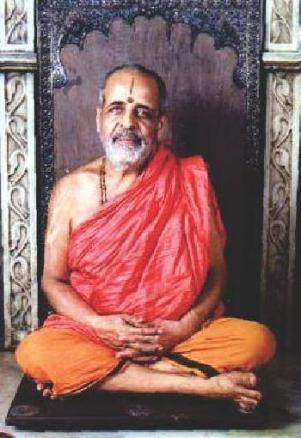 His_Holiness_Vidyamanyaru