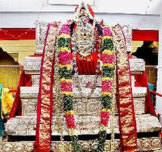 02 Vijayeendraru
