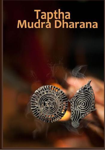 06 tapta-mudra-dharaana
