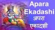 apara_ekadashi
