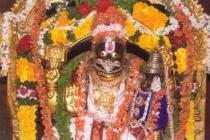 03 Mangalagiri-Laxmi-Narasimha-Swamy-Temple-5