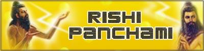 05 Rishi-Panchami