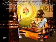 08 jagannathadasaru