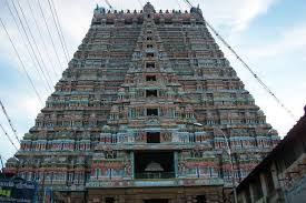 01-srgm-gopuram