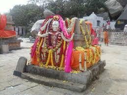 17-sri-padmanbha-teertharu