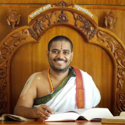 vishnudasa-nagendracharya