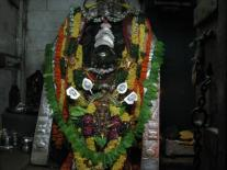 01a-bheemasena-1