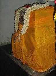04-akshobhya-theertharu