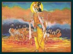 03-bheeshma-krishna