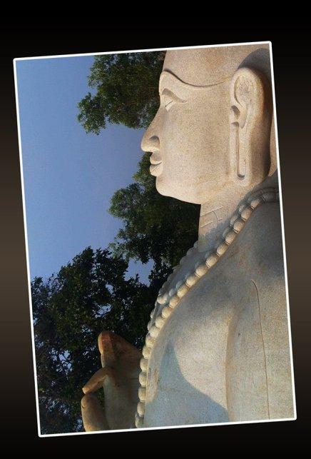 sri-madhwa-vijaya