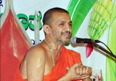sri-palimar-swamiji