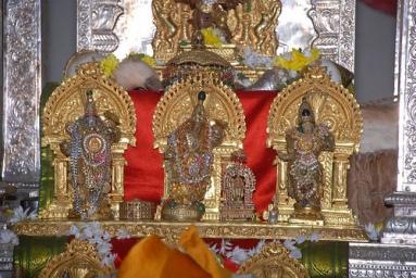 05 Sri Rama Devaru