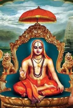 Vijayeendraru 1