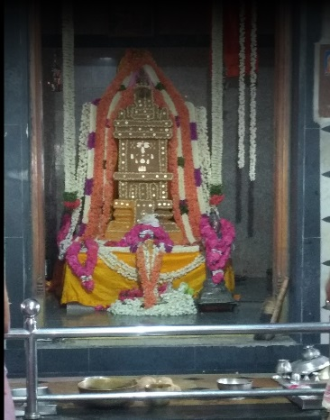 Ayanavaram Brindavana.jpg