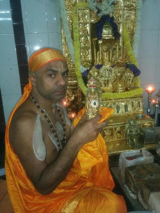 Sri VSM Theertharu.jpg