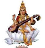 27 Saraswathi