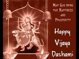 30 - Vijaya Dashami