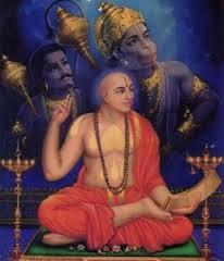 30a - Sri Madhwaru