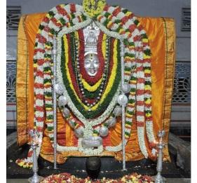 17- Sumateendraru