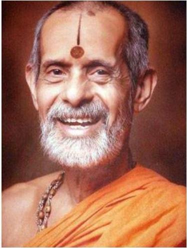 Pejavar Swamiji 1.jpg