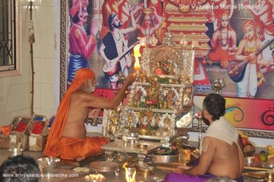 SVM Samsthana Pooja.jpg