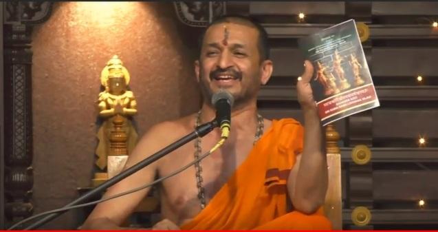 Rama Nama Lekhana yajna 3.jpg
