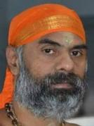 VSM Theertha Swamiji.jpg