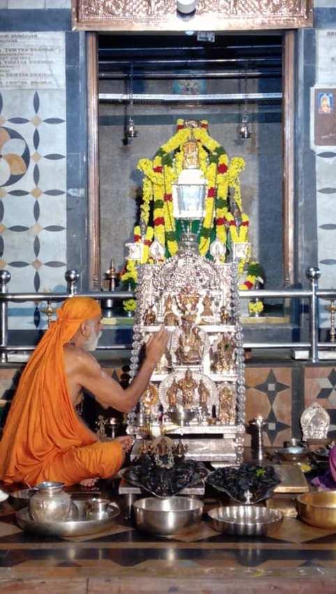 Ayanavaram 16-Sep
