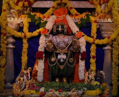Udupi Krishna - 15Aug17.jpg