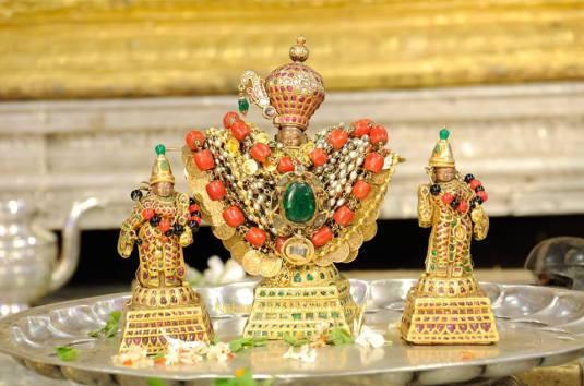 Sri Gopalakrishna Devaru SVM.jpg